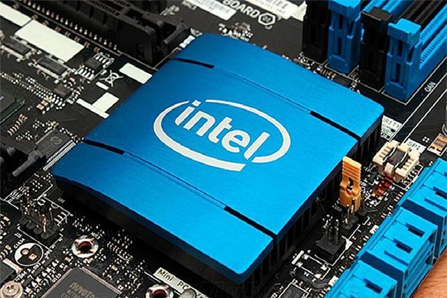 مدیرعامل ایسوس: کمبود پردازنده در بازار تا میانه سال 2019 ادامه دارد