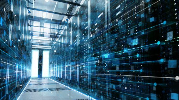 مهندس سابق شرکت اینتل به دزدی اطلاعات تکنولوژی 3D XPoint متهم شد.