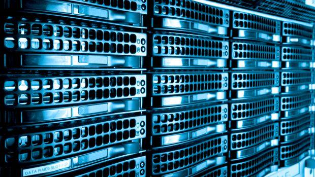 سلطه شرکت Dell در بازار دستگاههای ذخیرهسازی ادامه دارد