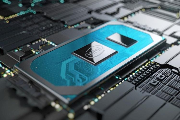 شرکت اینتل ارسال محمولههای پردازندههای 10 نانومتری را آغاز کرد