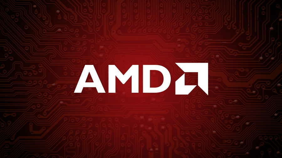 گزارش مالی سه ماهه دوم سال 2019 شرکت AMD منتشر شد