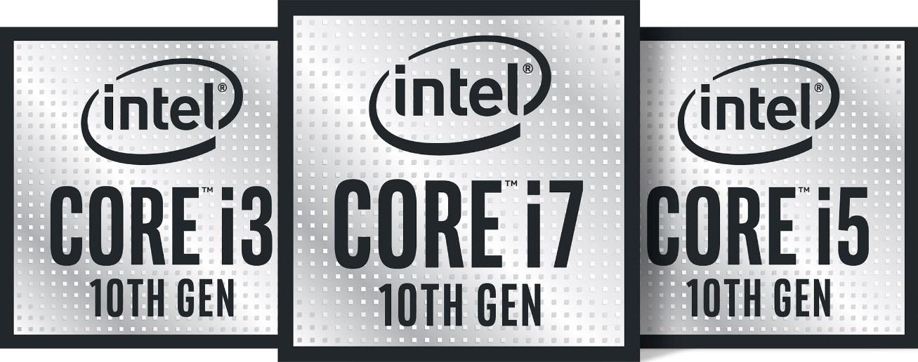نسل دهم پردازندههای اینتل شامل پلتفرمی جدید خواهد بود
