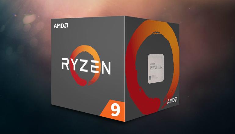 وعده AMD برای حل مشکلات مربوط به سرعت بوست پردازندههای Ryzen 3000