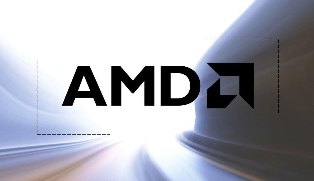 فروش پردازندههای AMD به لطف نسل سوم از Ryzen در آلمان دو برابر شد
