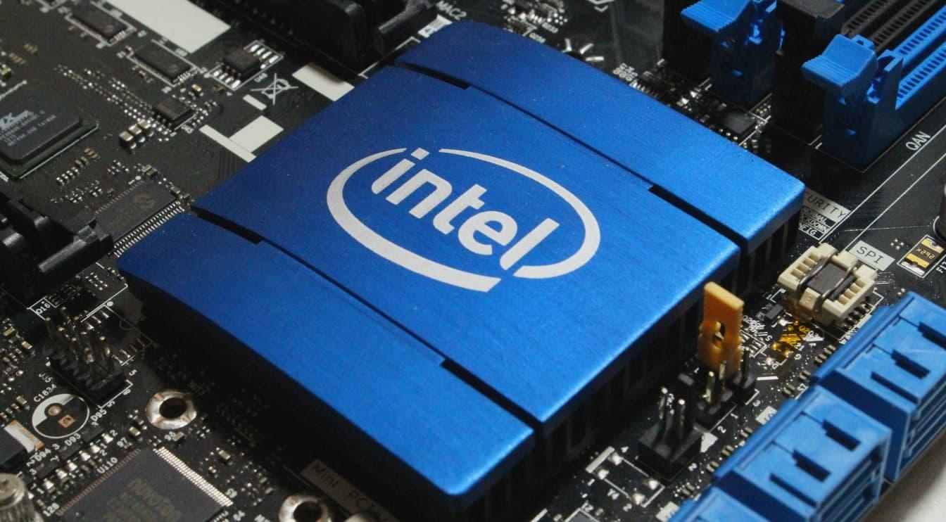 قابلیت Hyper-Threading به پردازندههای نسل دهم Core i3 اضافه خواهد شد؟