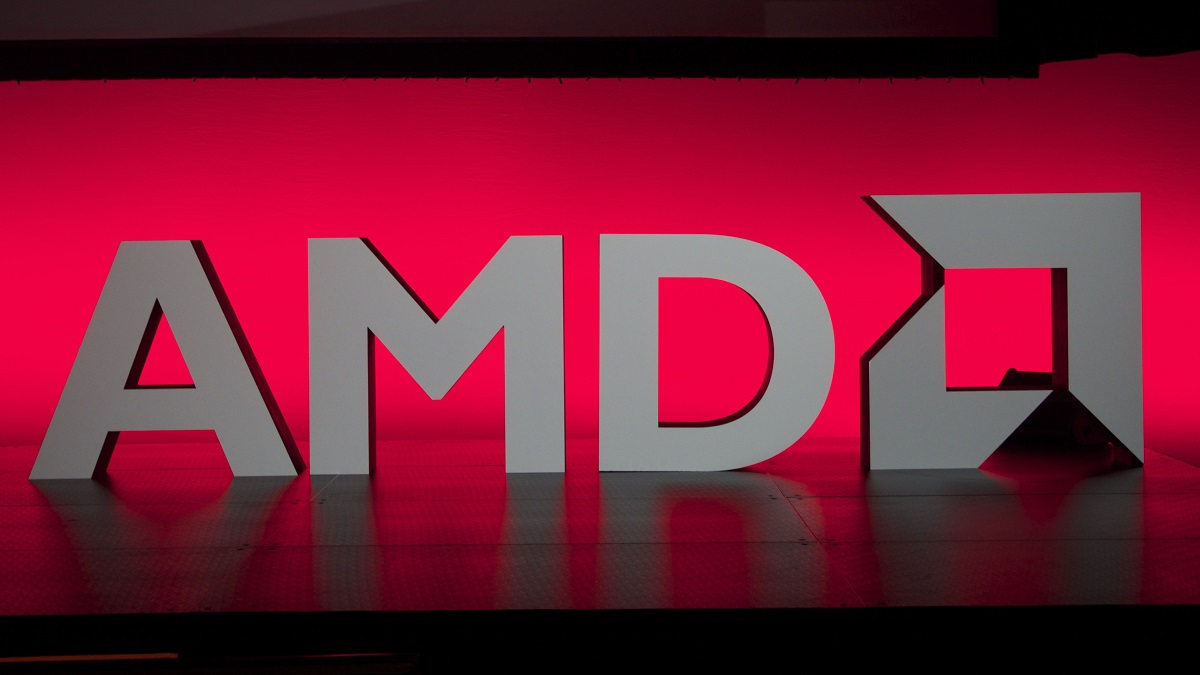 گزارش مالی سه ماهه سوم سال 2019 شرکت AMD منتشر شد