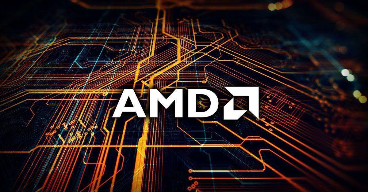 اطلاعات پلتفرم مدارهای مجتمع Renoir شرکت AMD فاش شد