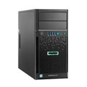 سرور HPE ProLiant ML10 Generation 9