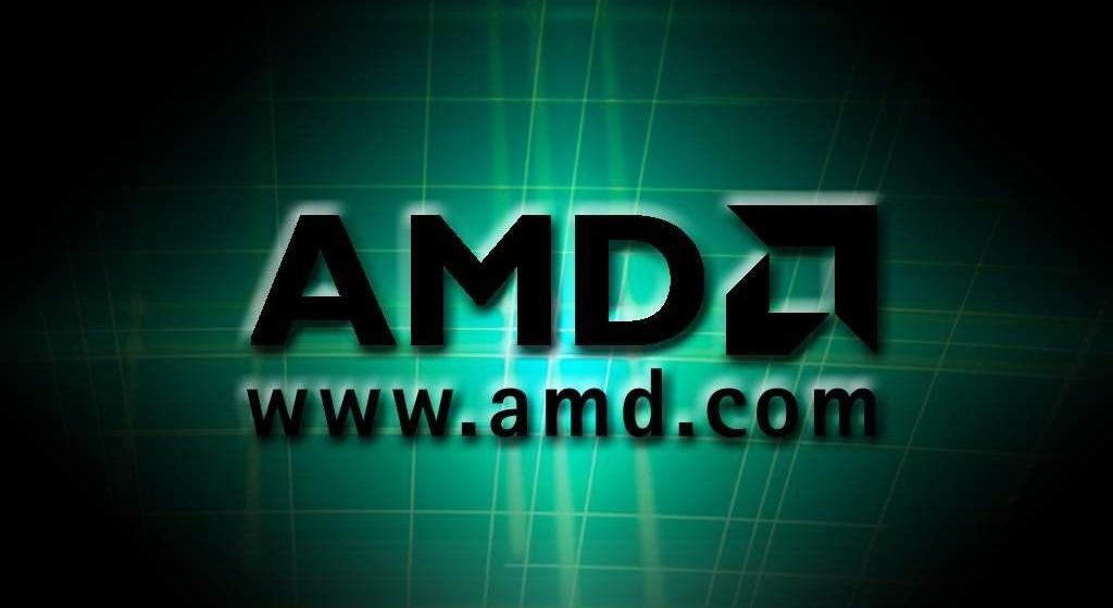 تیم مدیریت ارشد شرکت AMD تقویت میشود