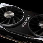کاهش قیمت RTX 2060 توسط Nvidia تایید شد