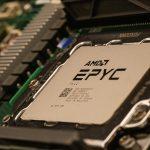 استفاده از پردازندههای AMD EPYC در آخرین نسل از سرورهای شرکت Cloudflare