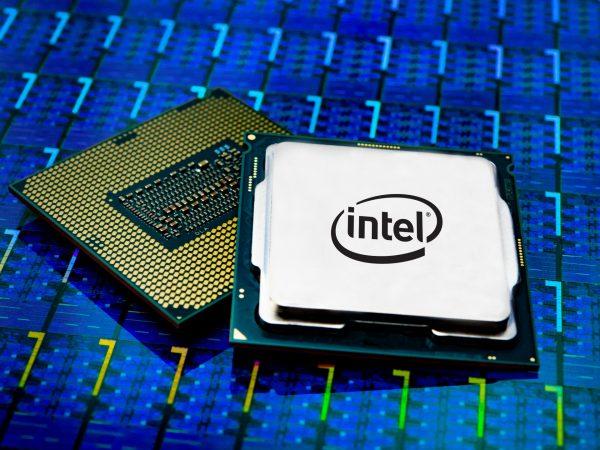 نسل دهم پردازندههای اینتل از مشکل عدم مصرف بهینه انرژی رنج خواهد برد