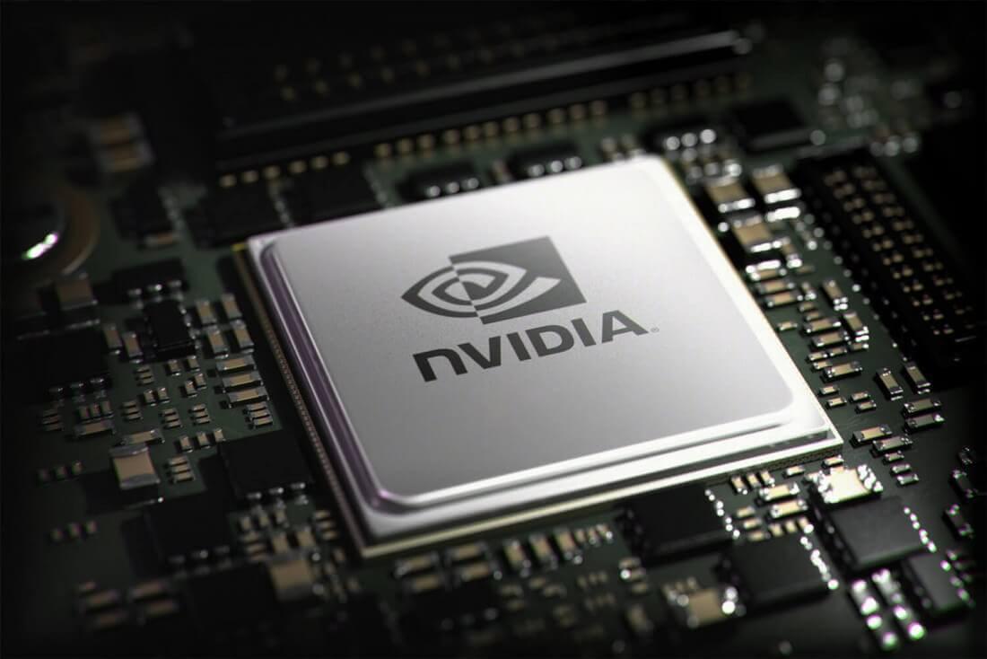 کمپانی Nvidia به صورت مخفیانه روی ساخت چیپ پنج نانومتری کار میکند