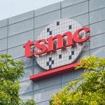 دخالت دولت آمریکا در ساخت کارخانه جدید TSMC