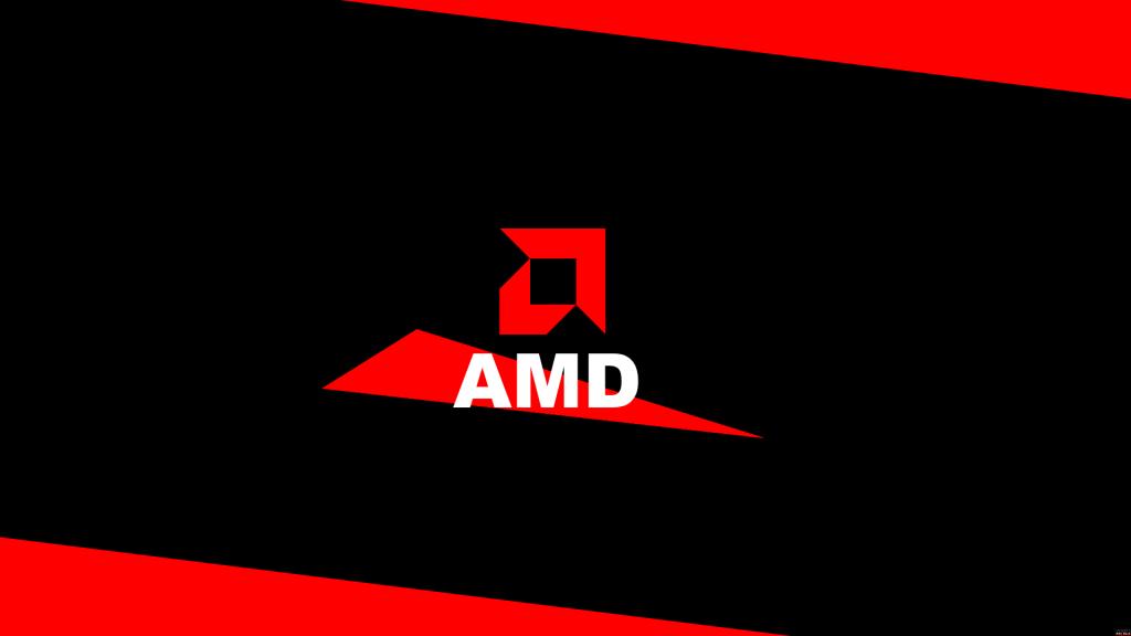 اولین گزارش مالی AMD در سال 2020 منتشر شد